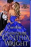 Bargain eBook - Caroline