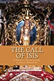 The Call of Isis: A Spiritual Autobiography