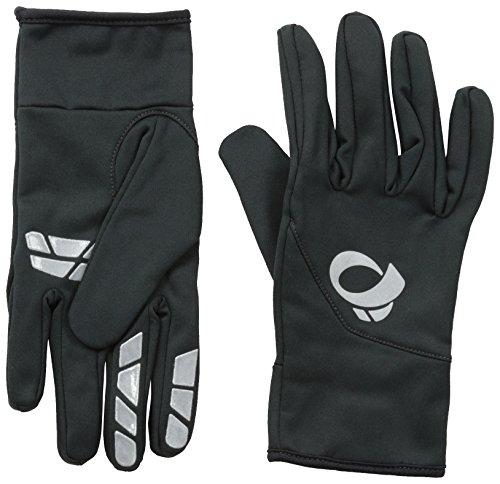 Pearl Izumi Handschuhe Thermal Lite, Black, XL