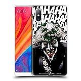Head Case Designs sous Licence Officielle The Joker DC Comics The Killing Joke Art Personnage Coque...