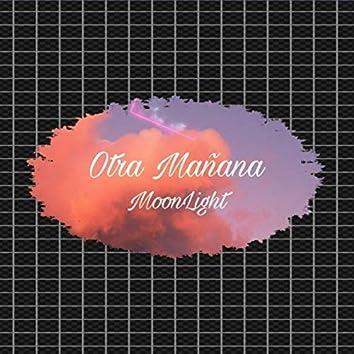 Otra Mañana