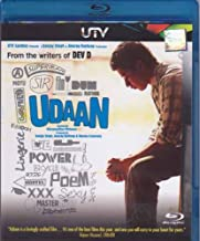 Best udaan film hindi Reviews