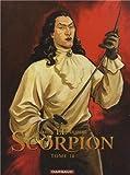 Le Scorpion - Tome 10 - Au nom du fils (10e anniversaire)