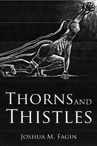 Thorns and Thistles (English Edition)
