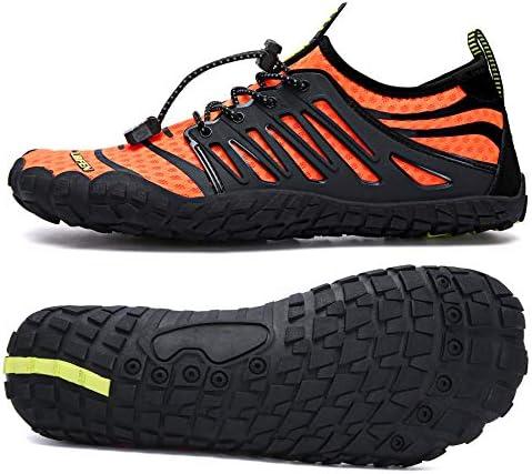 Top 10 Best water shoes diabetics Reviews