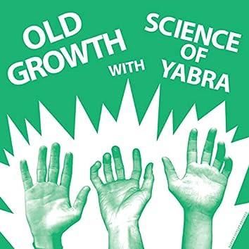 Old Growth/Science of Yabra Split