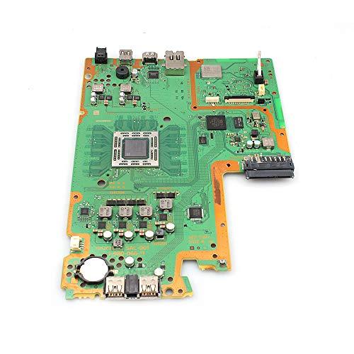 OEM placa base de repuesto (SAC-001) para modelos Sony PS4 CUH-1215