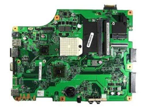 Dell Inspiron IM5030 M5030 N5030 Series AMD Motherboard 3PDDV 03PDDV (Renewed)