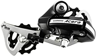 Shimano Acera Mountain Bike Rear Derailleur