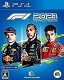 F1 2021 【予約特典】DLC ブレーキングポイント コンテンツパック -キャラクターアバター/車体カラーリング/スーツ/グローブ/ヘルメット/ビクトリーチームラジオ & 5,000ピットコイン通貨(ゲーム内で使用可能) 同梱 - PS4