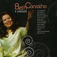 Beth Carvalho & Amigos