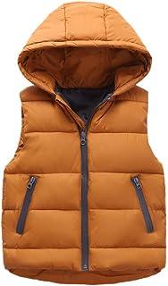 6284b5bb296c Amazon.com  Fleece - Jackets   Coats  Clothing