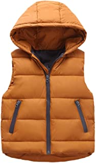 Best old navy brown leather jacket Reviews