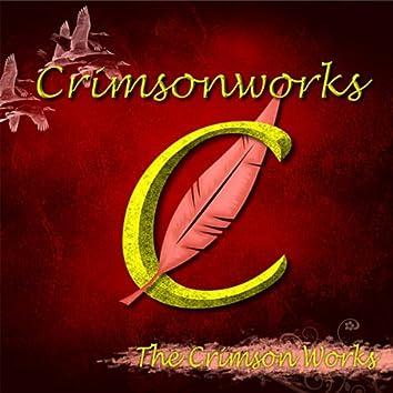 The Crimson Works
