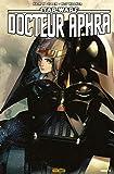 Star Wars - L'énorme magot (Star Wars : Docteur Aphra t. 2) - Format Kindle - 9782809476606 - 10,99 €