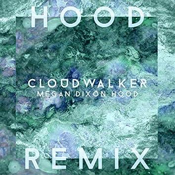 Cloudwalker (HOOD Remix)