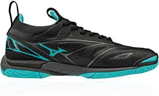 : Mizuno Chaussures : Chaussures et Sacs