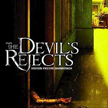 The Devil's Rejects (Original Motion Picture Soundtrack)
