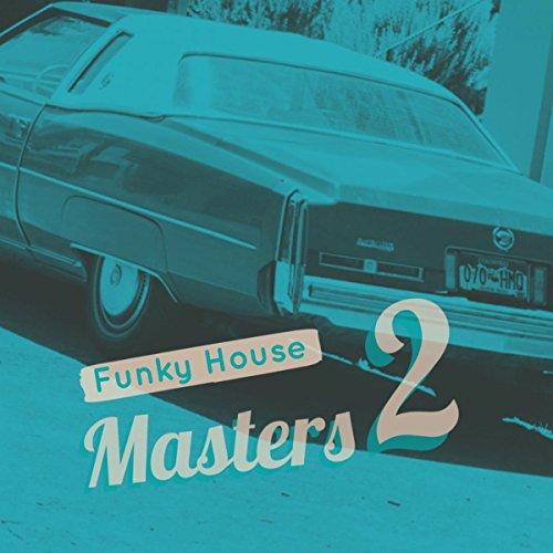 F.H.H (Original Mix)