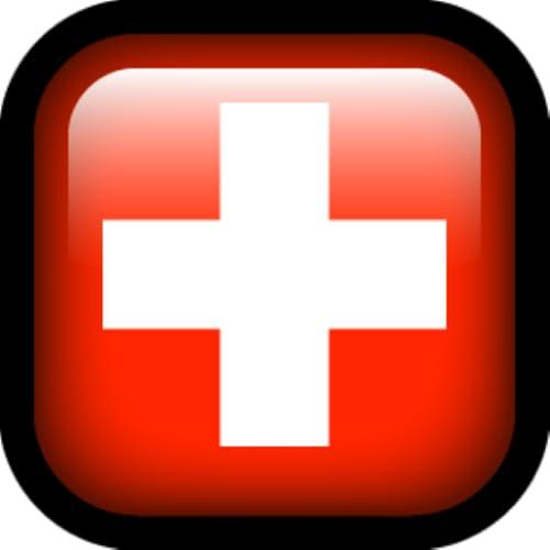 Alle Zeitungen der Schweiz - Free