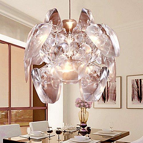 Luce moderna del pendente Luceplan Design Light 1