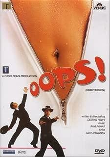 Best oops film 2003 Reviews