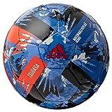 adidas(アディダス) サッカーボール 5号球 ツバサ JFA検定球 グライダー JFA AF516JP サッカー日本代表オフィシャルライセンスグッズ 【2020年FIFA主要大会モデル】