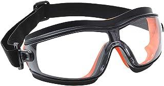 Portwest unisex Slim Safety Goggle