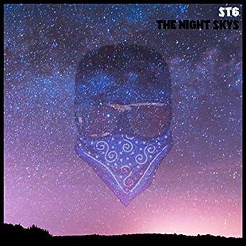 The Night Skys
