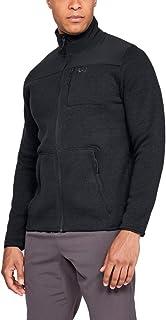 Under Armour Men's Specialist Full Zip 2.0 Jacket