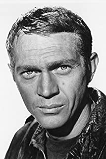 steve mcqueen the great escape jacket