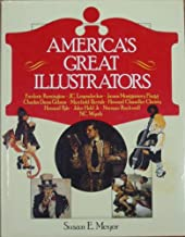 Best america's great illustrators Reviews