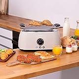 IMG-1 cecotec tostapane digitale classictoast 15000