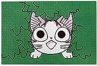 1000ピース ジグソーパズルチーズスイートホーム (4) 環境保護、無臭、知的開発、親子ジグソーパズル!良質な木製パズル、家庭レジャーと娯楽のジグソーパズル!サイズ75.5*50.3 Cm