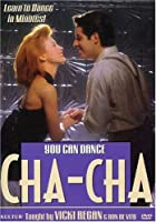 You Can Dance: Cha Cha [DVD] [Import]