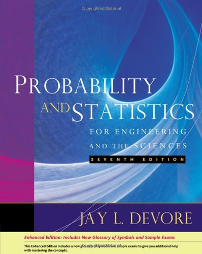 Probability and Statistics for Engineering and the...