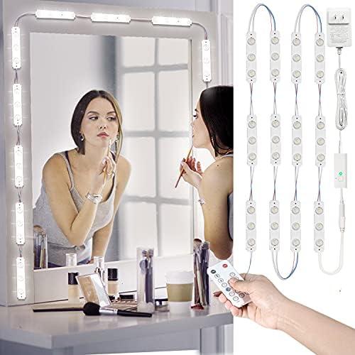 Top 10 Best led vanity mirror lights kit