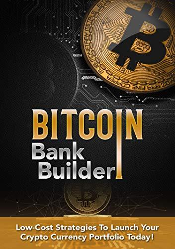 Bitcoin turto auto prekybos sistema - zaisliniainamai.lt