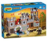 Unicoplus 8570-0000 - Castello Medievale