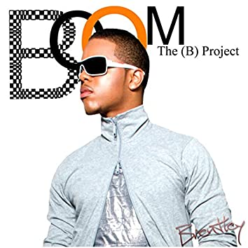 Boom: The (B) Project