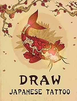 Draw Japanese Tattoo  Draw Japanese Tattoo for Adults Legacies of the Japanese Tattoo Draw Japanese Art Draw Japanese Tattoo for Women Draw Japanese Tattoo for Men