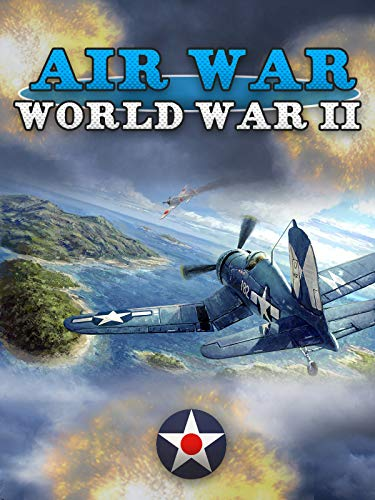 Air War: World War II