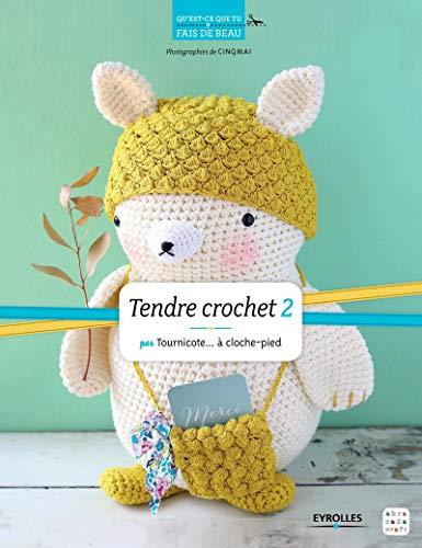 Tendre crochet 2