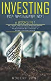 Real Estate Investing Books! - Investing For Beginners 2021: 6 Books in 1: Day Trading, Forex, Options And Swing, Dropshipping Shopify, Real Estate Investing. Discover The ... 7 Strategies To Become a Profitable Investor