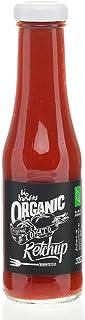 Bio Bandits Original Organic Tomato Ketchup 325 Ml