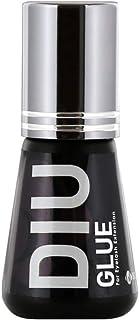 BL Blink DIU Eyelash Extension Glue Lijm | Wimperextensions lijm | Professionele Ultrasnelle Wimperlijm (10g)