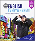 English Everywhere!!!: Inglés en cualquier parte