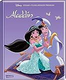 Disney – Filmklassiker Premium: ...