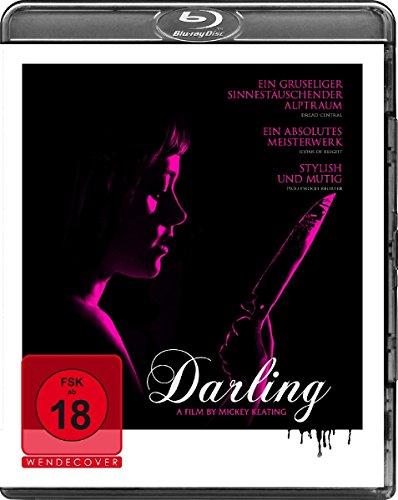 Darling [Blu-ray]