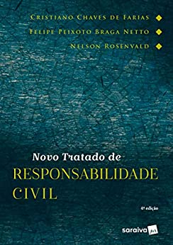 Novo tratado de responsabilidade civil